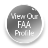 Click for FAA Verification